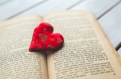 The Ultimate List of Romantic Quotes from Literature (prepare to swoon...)